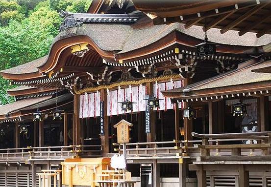 大神神社公式サイト